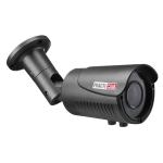 MHD видеокамера уличная PRACTICAM PT-MHD1080P-IR-V