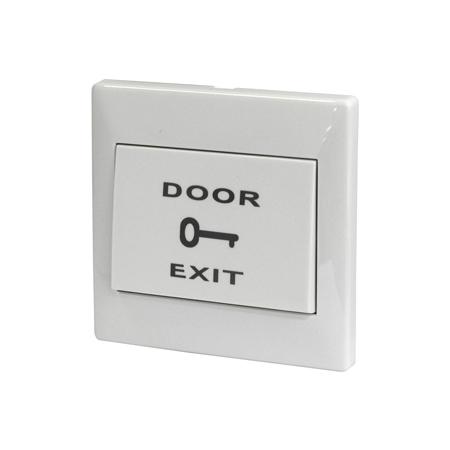 Кнопка выхода SMARTEC ST-EX111