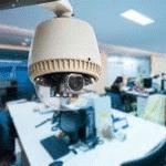 Видеонаблюдение за сотрудниками: плюсы и минусы