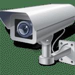 Рынок видеонаблюдения: новые стандарты, форматы сжатия и направления развития