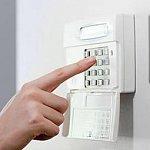Реле Бастион РМ-01 GSM DIN