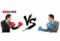 Сравнение REDLINE RL-AHD960P-L35-3.6BU с конкурентами