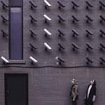 Как обмануть систему видеонаблюдения